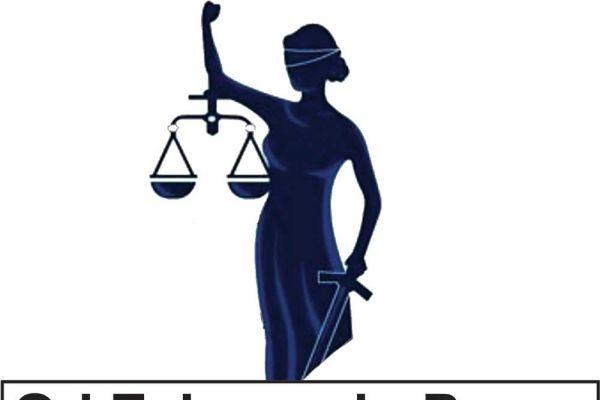 Zakon o besplatnoj pravnoj pomoći u Republici Srpskoj usklađen sa Zakonom o zaštiti žrtava ratne torture u RS
