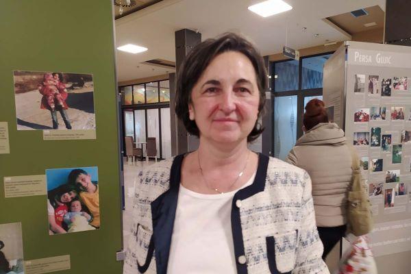 Dr Branka Antić: Ratna traumatizacija žena u BiH je bila multidimenzionalna